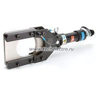 Ножницы гидравлические для резки бронированных кабелей НГ-85
