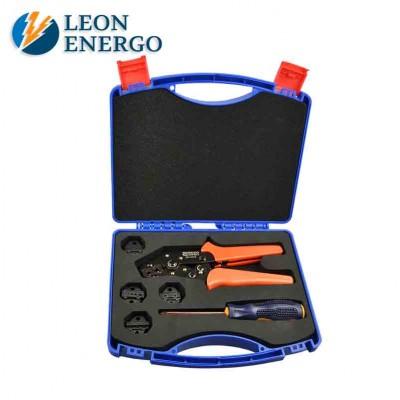 LY03C-5D3 набор инструментов АСКО УКРЕМ