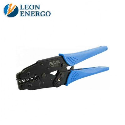 HS-1016 обжимной инструмент АСКО