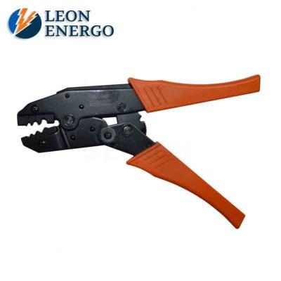 HS-04WF  обжимной инструмент АСКО
