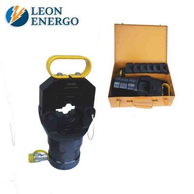 Головка-Пресс гидравлический  FYQ 630 A (ПГ-630)