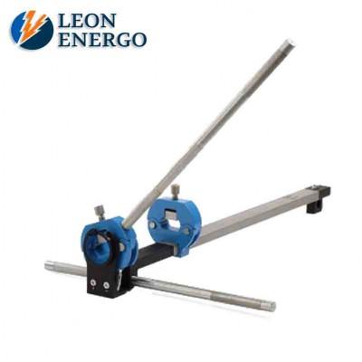 Инструмент для скручивания проводов СОАС МИ-230 КВТ