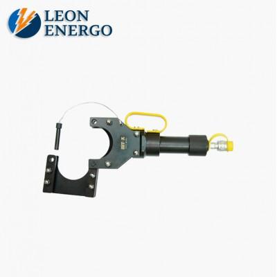 Ножницы гидравлические для резки бронированных кабелей НГ-85+ ШТОК