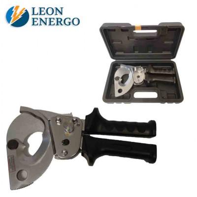 Ручной резак для кабеля XLJ-D-500  (НС-45)