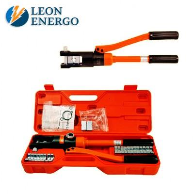 Пресс гидравлический YQ-300 АСКО