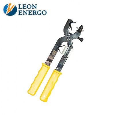 Инструмент для снятия изоляции СИ-30 ШТОК