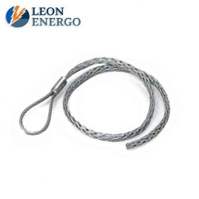 Чулок кабельный концевой с мягкой петлей ЧКМ