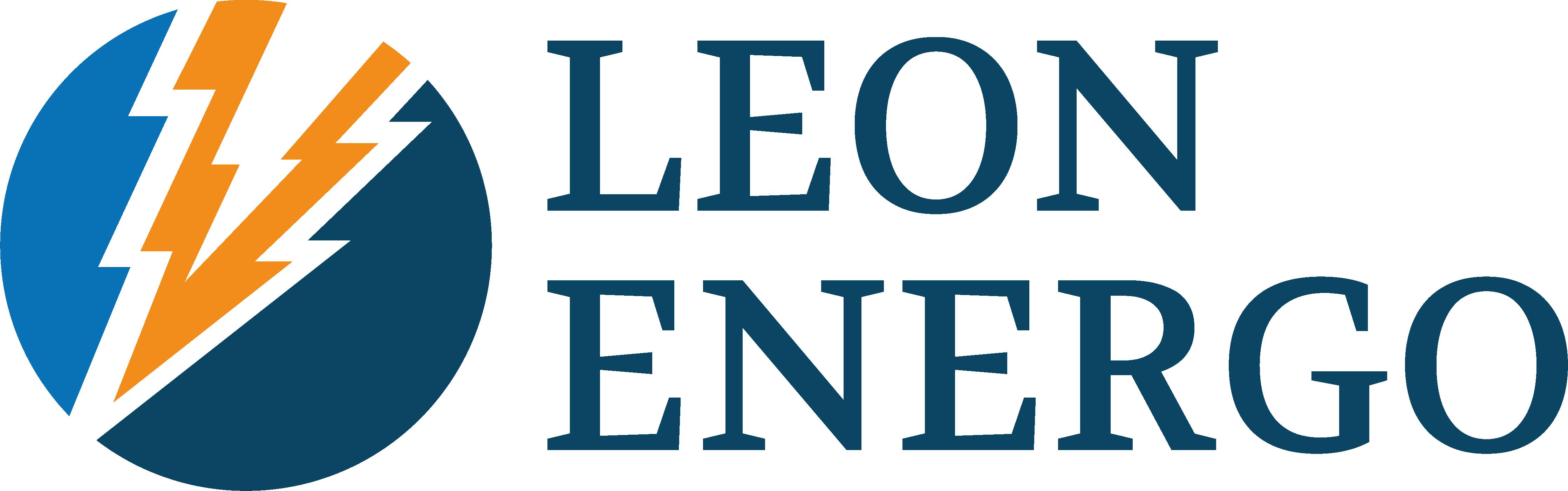 LeonEnergo