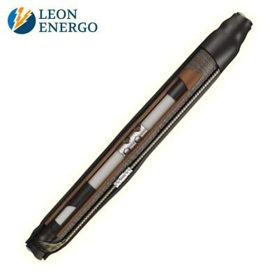 ПСтО 10-20 Соединительная муфта для одножильного кабеля из сшитого полиэтилена на напряжение 10-20кВ