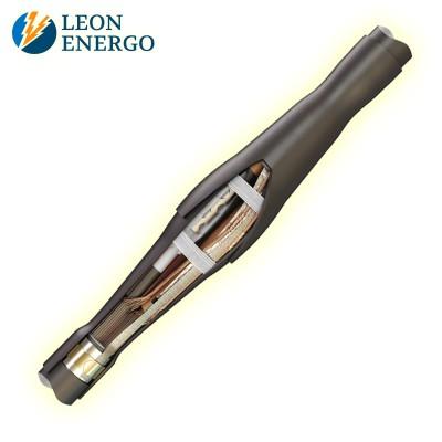 3 ПСт 10-20 Соединительная муфта для 3 жильного кабеля с пластмассовой изоляцией на 10-20 кВ