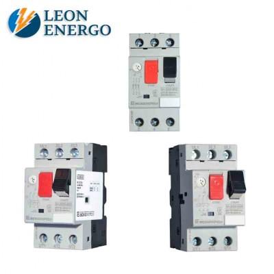 Автоматические выключатели серии ВА-2005