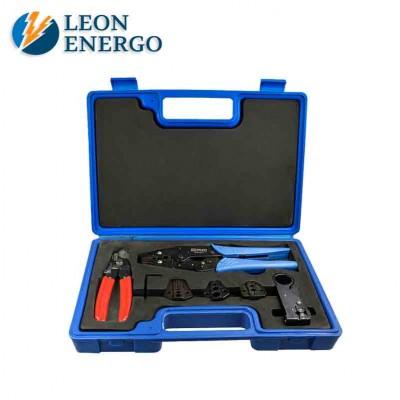 LY05H-5A2 набор инструментов АСКО УКРЕМ