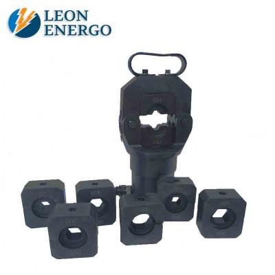Головка-Пресс гидравлический  CO 630 A (ПГ-630)