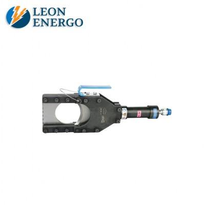 Ножницы гидравлические для резки бронированных кабелей НГ-100 (КВТ)